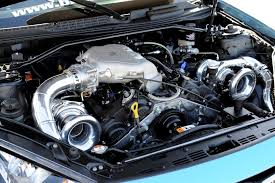 hyundai sonata performance parts hyundai and bisimoto create 1000 hp genesis coupe w the