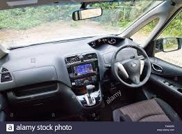 2014 nissan cube interior nissan march stock photos u0026 nissan march stock images alamy