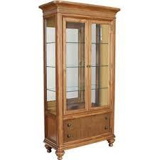 Broyhill China Cabinet Vintage China Cabinets Buffets Servers Denver Aurora Parker
