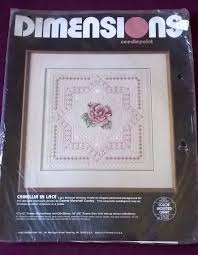 crafts needlepoint kits find dimensions needlepoint products