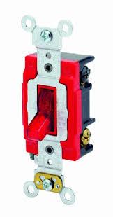 double pole light switch cheap light switch double pole find light switch double pole deals