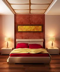 tagged paint color ideas bedroom walls archives house design