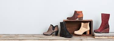 ugg womens fashion boots free womens boots booties sale up to 80 womens