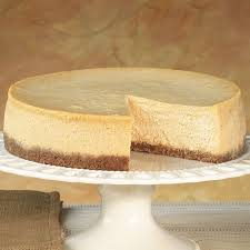 cheesecake delivery order online pumpkin cheesecake for delivery collin bakery