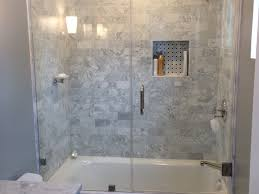 bathroom shower tile ideas photos bathroom shower tub tile ideas dma homes 47771