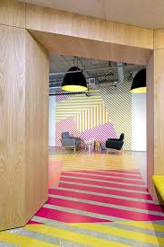 best 25 office graphics ideas types of flooring materials for offices floor decoration ideas