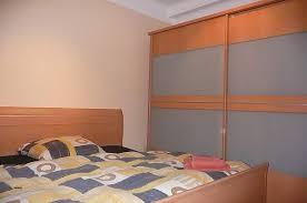 louer une chambre au luxembourg chambre louer une chambre au luxembourg immo abs luxembourg