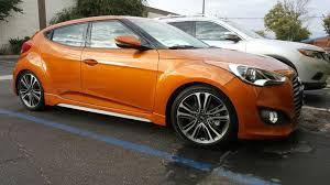 2016 hyundai veloster megan racing lowering springs 2011 2016 hyundai veloster turbo