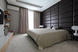 100 home design consultant jobs tuntex carpet tiles summit