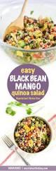 Raw Food Dinner Ideas 1077 Best Vegan Salads U0026 Raw Foods Images On Pinterest Salad