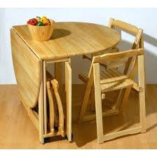 Folding Table With Chairs Stored Inside Beautiful Folding Table Chair Novoch Me