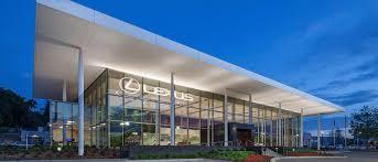 lexus financial email lexus of omaha new u0026 pre owned lexus dealer