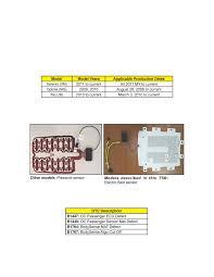 kia workshop manuals u003e sorento 4wd v6 3 5l 2011 u003e sensors and