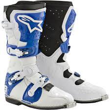 alpinestars tech 8 light boots new low price alert all alpinestars tech 8 light boots are now