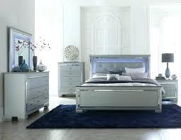 bedroom set for sale king bedroom set sale 7 used king size bedroom set for sale