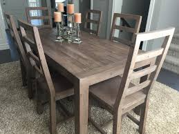 Coventry Dining Table Coventry Salvage Grey 180 X 90cm Dining Table Sale Made Direct