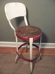 Bar Stools At Costco 104 Best Antique Cosco Stools Images On Pinterest Costco Step