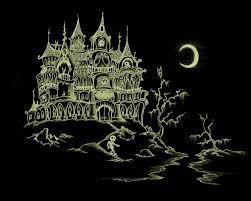 spirit halloween mcknight road concerning halloween by james b jordan internetmonk com