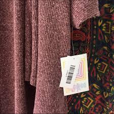 68 lularoe sweaters sale 20 lularoe lindsay kimono