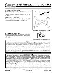 msd street fire wiring diagram 30 wiring diagram images wiring