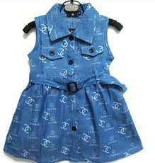 new arrive clothing for 2 6yrs kids casual dress childrens
