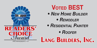 100 design home builders inc brad mcgrath builders inc a