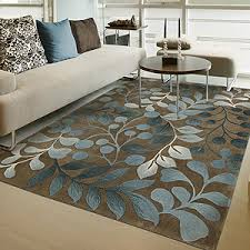 Carpets And Area Rugs Carpets From Carpet World Floor And Carpet