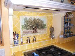 cuisine style cagnard cuisine var 28 images hauteur ilot central cuisine obasinc com