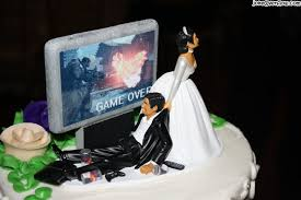 wedding cake joke gamer wedding cake joke overflow joke archive