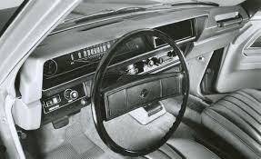 chevy vega image 1971 chevrolet vega 2300 interior photo jpg chevy vega