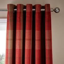 Curtain Shops In Stockport Home Furnishings Curtains Rugs U0026 Cushions Diy At B U0026q