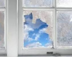 home glass co inc milwaukee broken glass repair mirror repair