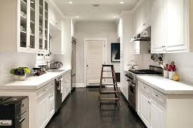 galley kitchen layout ideas small galley kitchen layout with island ideas subscribed me