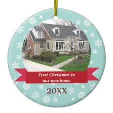 new home ornaments keepsake ornaments zazzle