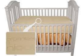 Cribs Mattress Best Crib Mattress For Babies Review Guide Try Mattress