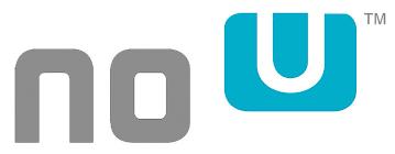 Wii U Meme - wii u no u know your meme
