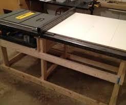 best black friday deals on dewalt table saws best 25 10 table saw ideas on pinterest table saw blades 10