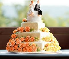 wedding cake shop how to find the right cake shop for wedding cakes city of