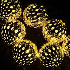 Solar Rv Awning Lights Rv Awning Lights Lantern Camper Decorations Extravagant Project