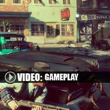 bureau xcom declassified gameplay the bureau xcom declassified gameplay pc 100 images the bureau