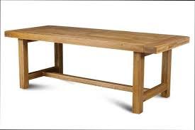 bon coin table de cuisine bon coin table de cuisine conceptions de maison blanzza com
