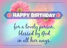 bible verses for a birthday card 397 best http happybirthdaywishes image images on