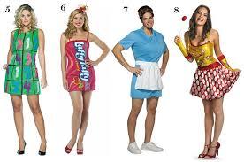 Borat Halloween Costume 20 Halloween Costumes 20