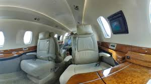 Cessna Citation X Interior Cessna Citation X Interior 360 Video From Jetoptions Private Jets