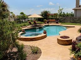 outdoor design swimming pool modern idea outdoor design swimming