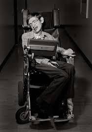 Stephen Hawking Chair 36 Best Stephen Hawken Images On Pinterest Stephen Hawking