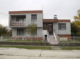 family house for sell in jelka real estates