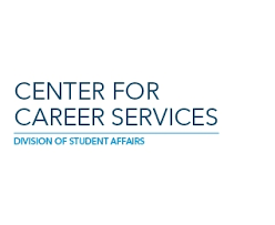 Example Of Resume For Students In College by The George Washington University