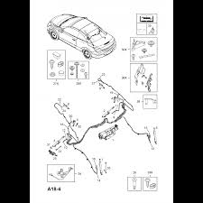 astra twintop roof wiring diagram astra wiring diagrams collection