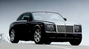 bentley rolls royce phantom most expensive car by rolls royce beverly hills magazine